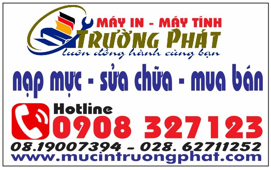 muc in truong phat
